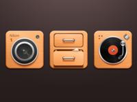 Theme Icon 1