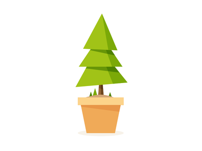 Arbor Day protection environmental flowerpot holiday day arbor