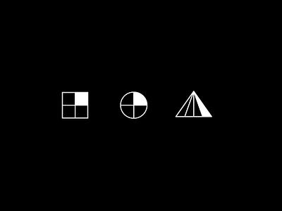 Three Quarters tretekatertat pleuratbytyqi quarters three threequarters printinghouse print logo icons