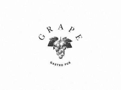 Grape Gastro Pub