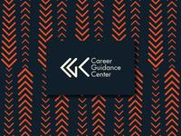 Career  Guidance Center