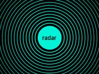Radar- Archive 2016