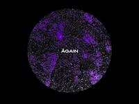 ÄGAIN - HYPNOTHERAPY 02