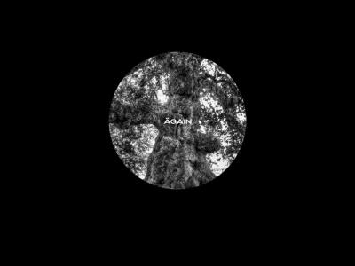 Ägain -  HYPNOTHERAPY 03