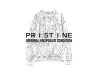 PRISTINE  - OUC