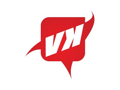 VK vk sticker mule
