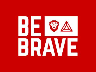 BeBrave indobrave bebrave brave browser