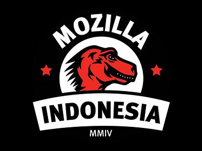 Mozilla Indonesia MMIV mozilla indonesia community 9 years mmiv firefox