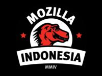 Mozilla Indonesia MMIV