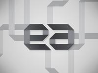 Personal Logo EA
