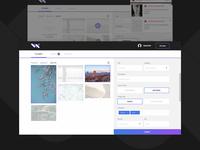 Wirestock Platform