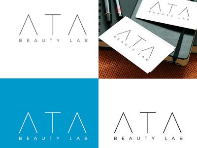 Ata Beauty Lab Brand