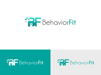 Behavior Fit Brand