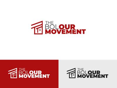 The Bolour Movement