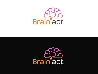 Brainiact Brand