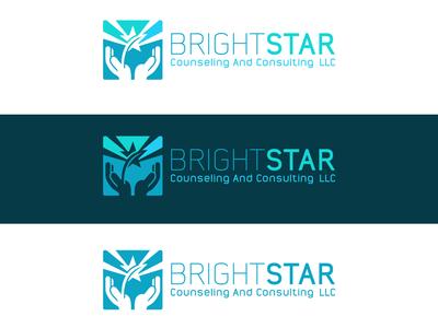 Bright star branding