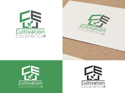 Cultivation Excellence Brand Designing