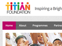 Titian Foundation