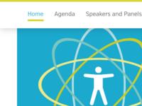 Wharton Health Care Business Conference 2014