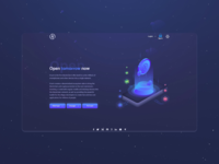 Crypto project