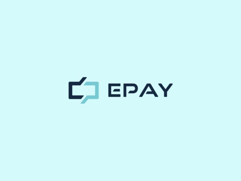 Logotype branding logotype logo
