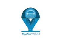 Yalova Governor Logo