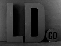LDco Brand Design & Creative