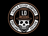 LINCOLN Design Co.