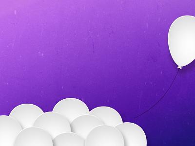 Release procreate photoshop illustrator illustration digital illustration