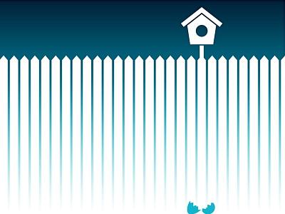 Shattered vector procreate photoshop illustrator illustration digital illustration