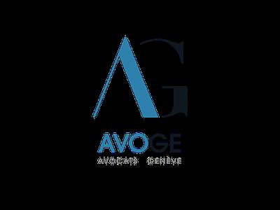 Avoge logo