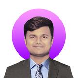 Sajal Mozumder