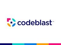Codeblast