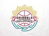 Dribbble Philippines