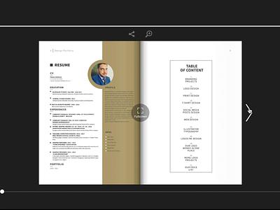 graphic designer portfolio 2021 - Updated graphic designer portfolio 2021 graphic designer portfolio pdf