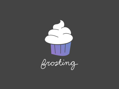 Daily Logo Challenge - Day 18