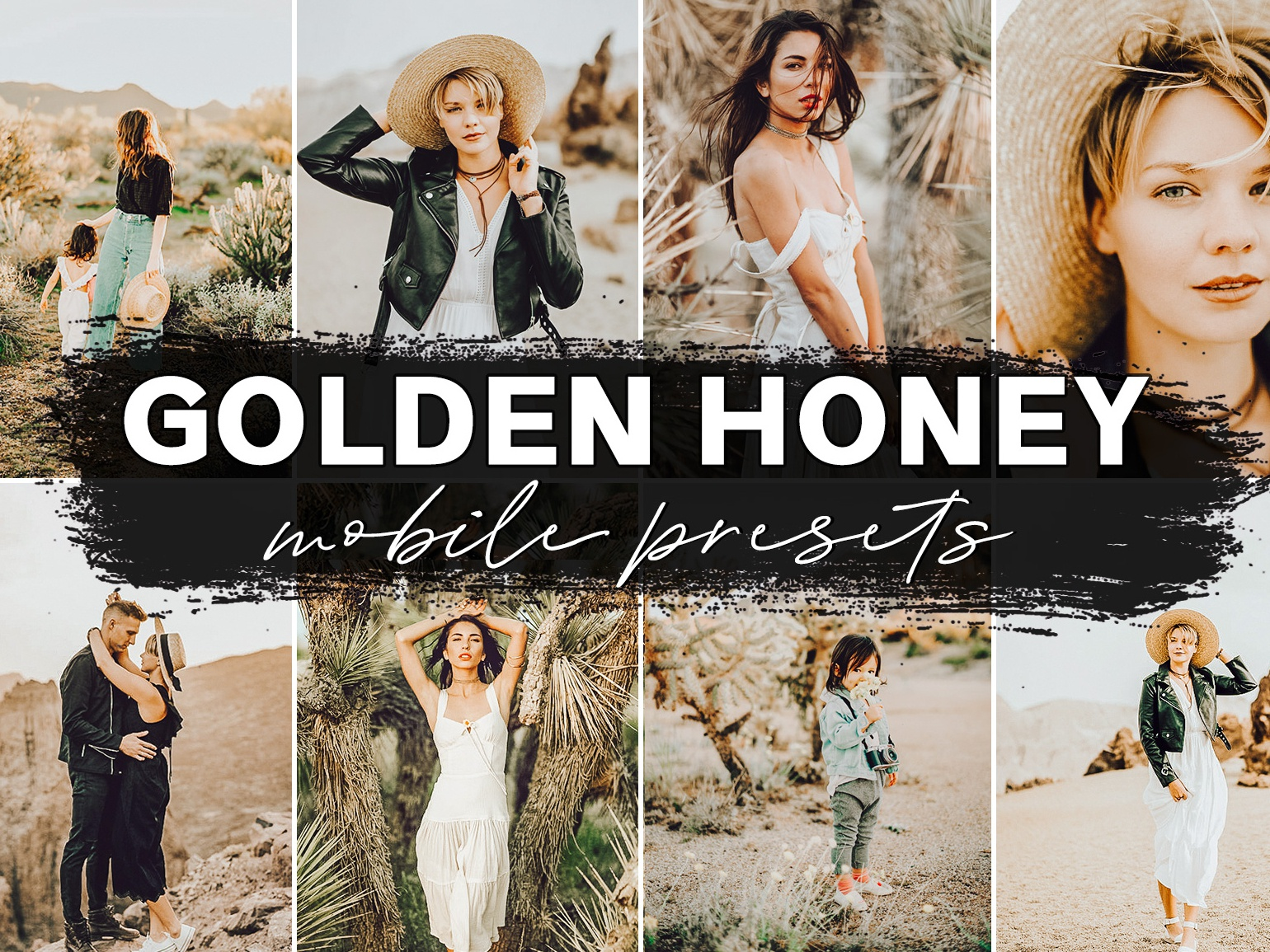 Lightroom Presets - Honey Warm Lightroom Mobile Presets lifestyle bright and airy home blogger hawaii presets instagram presets lightroom mobile lightroom instagram theme natural lightroom presets filters branding mobile blogger presets mobile instagram design wedding presets mobile presets honey preset india earl blogger presets