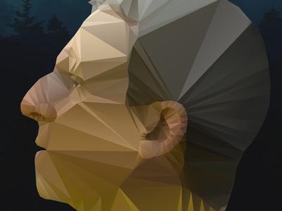 Foxcatcher Polygon