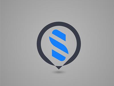 My 2017 New Logo design new logo szesze15 s logo