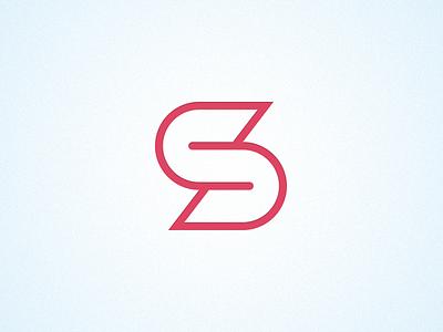 S_letter betü letter s