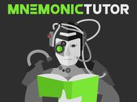 Social Media Branding - MnemonicTutor