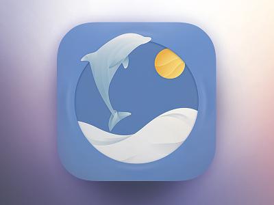 App Icon for Pattaya