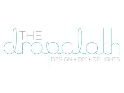The Dropcloth