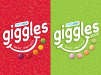 Giggles Logo