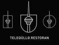 Tele Tower
