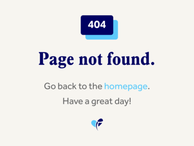 404 404 page 404