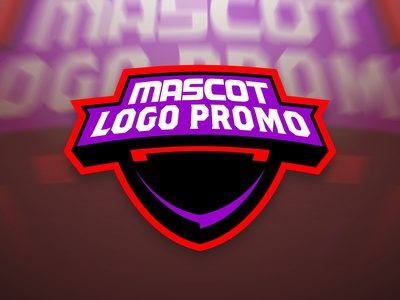name tag logo