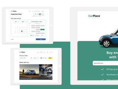 Car marketplace design (1)