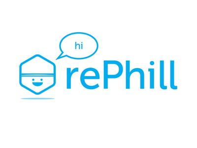 rePhill