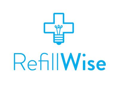 RefillWise